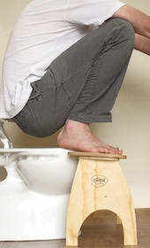 yoga_yogi_toilet_squatting_on